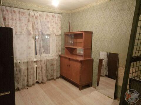 Продам квартиру 3-к квартира 65 м, 2/9 эт, Щелково, Пролетарский 25 - Фото 4