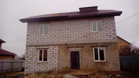 Продажа дома, Воронеж, Белый колодец - Фото 4