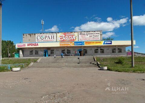 Продажа офиса, Архангельск, Ул. Химиков - Фото 1