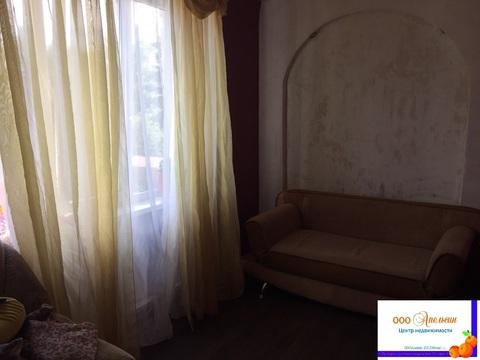 Продается 2-комнатная квартира, зжм - Фото 3