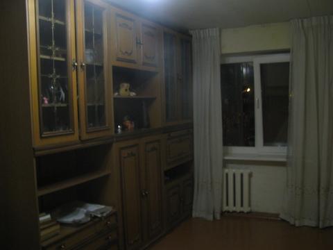 Сдаётся уютная, светлая квартира с раздельными комнатами, рядом школа - Фото 4
