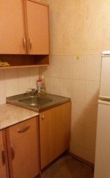 Продажа квартиры, Брянск, Ул. Авиационная - Фото 2