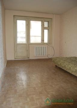 2 комнатная квартира, ул. Пролетарская, Дом Обороны - Фото 3