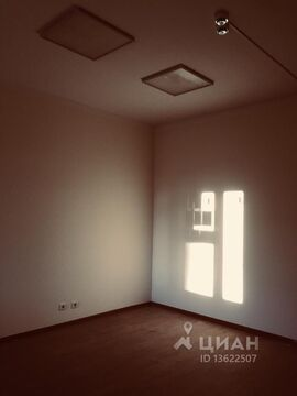Продажа офиса, Красноярск, Ул. Свердловская - Фото 1