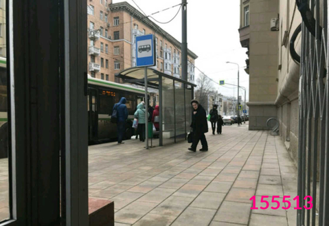 Аренда псн, м. Сокол, Ленинградский пр-кт. - Фото 2