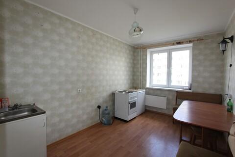 4 комнатная квартира Освобождения 31к1 - Фото 2