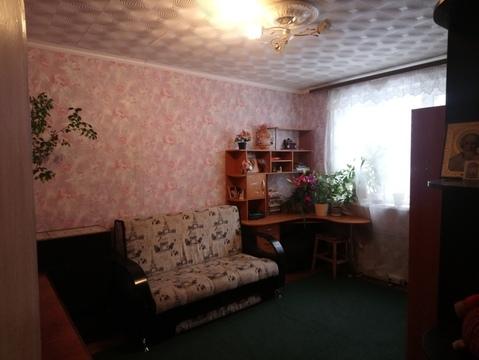 Продажа 2-х комнатной Москва, Зеленоград, корп. 453 - Фото 3