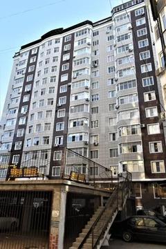 Объявление №65077725: Продаю 4 комн. квартиру. Махачкала, ул. Тимирязева, 25ка,
