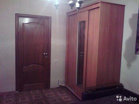 Комната 14 м в 4-к, 5/5 эт. - Фото 1