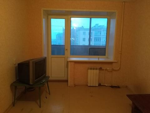 Продам 1ком в Центре, ул. Грибоедова, д. 3, отличное месторасположение, Продажа квартир в Рязани, ID объекта - 324794780 - Фото 1