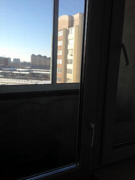 Аренда квартиры, Липецк, Ул. Бехтеева - Фото 2