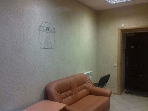 Аренда офиса, Ярославль, Ул. Пушкина - Фото 4