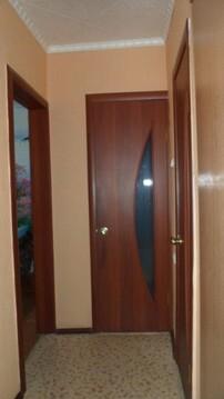 3 комнатная в Шушенском, 5 мкр - Фото 1