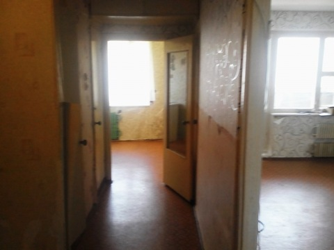 Квартира в Северном р-не - Фото 3