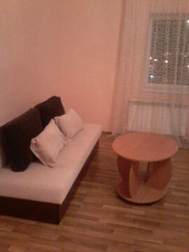 Сдам 3-х комнатную .элитную квартиру ул.Первомайская .53 - Фото 2