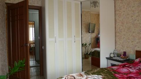 Продажа квартиры, Нахабино, Красногорский район, Новая Лесная - Фото 5