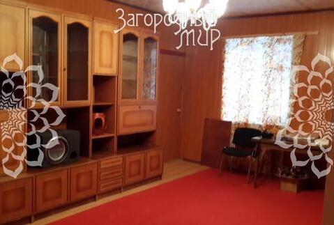 Продам дом, Горьковское шоссе, 64 км от МКАД - Фото 5