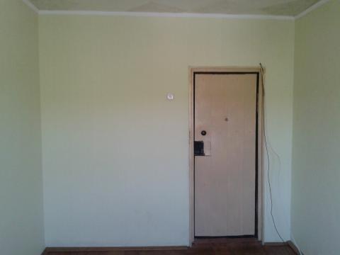 Комнату в общежитии - Фото 4