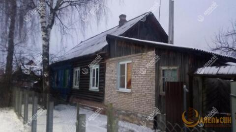Продажа дома, Ковров, Ул. Толстого - Фото 2