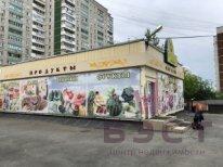 Коммерческая недвижимость, ул. Владимира Высоцкого, д.34 к.А - Фото 5