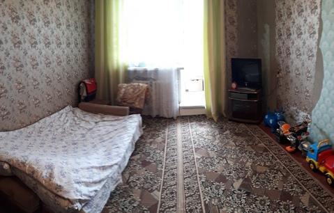 Продам 2-комнатную квартиру в Киржаче - Фото 1