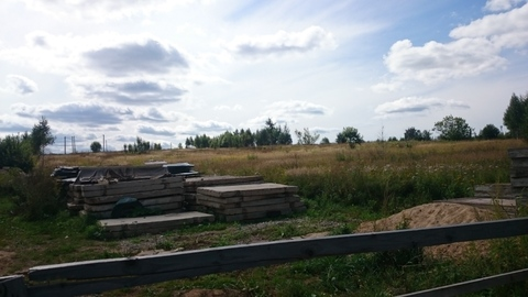 Под строительство Малолитражки - Фото 2