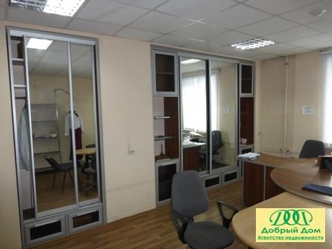 Сдам офис 30 м2 без комиссии на Механической, 61 - Фото 1