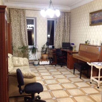 Продажа дома, Евпатория, Ул. Башенная - Фото 1