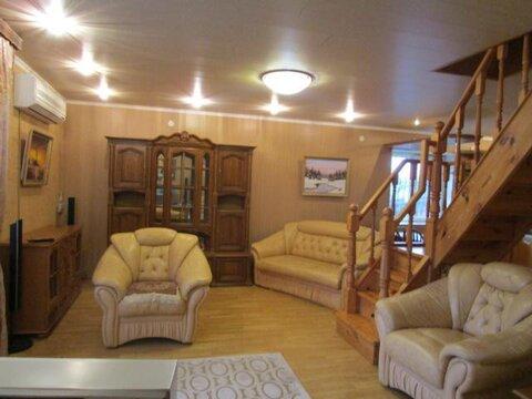 Частный дом в Мытищинском р-не - Фото 1