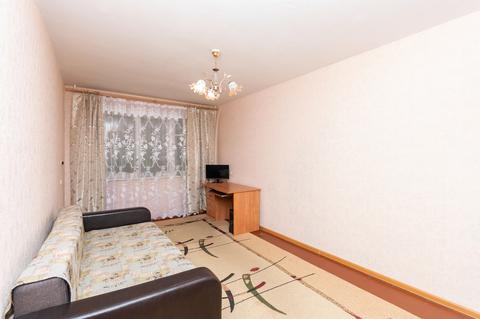 Квартира, ул. Куйбышева, д.69 - Фото 2