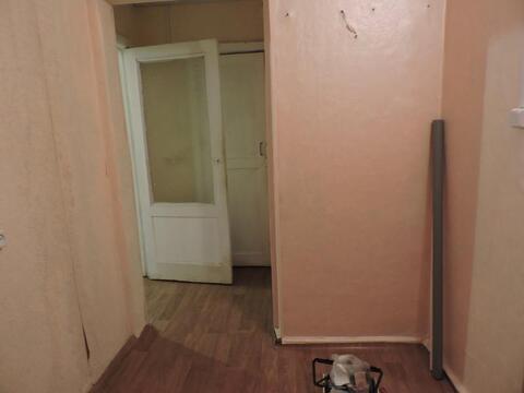 Продажа квартиры, Мамоны, Иркутский район, Ул. Садовая - Фото 4
