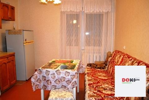 Аренда однокомнатной квартиры в городе Егорьевск 6 микрорайон - Фото 2