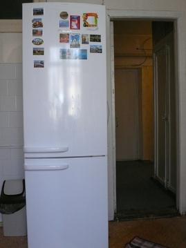 Подселение в комнату в 2-х комн.квартире, 1 девушку (женщ.), славянку - Фото 2