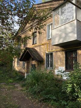 Продажа дома, Иваново, Ул. Андрианова - Фото 3