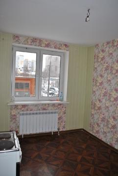 1-ком кв 40кв.м. г. Ивантеевка - Фото 1