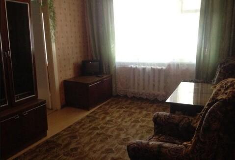 2-х комнатная квартира в соц городе Автозаводский район, Аренда квартир в Нижнем Новгороде, ID объекта - 328930314 - Фото 1