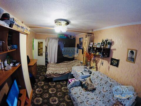 Продам 1 ком кв 30 кв.м. ул. Гагарина д 57 на 1 этаже. - Фото 5