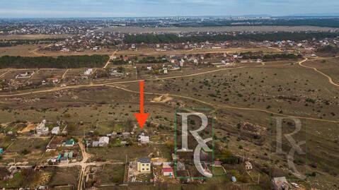 Продажа участка, Автомобилист, Иркутский район - Фото 5