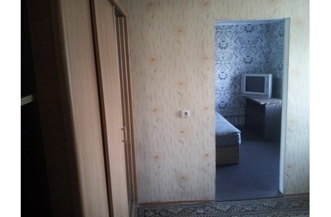 Сдается часть дома из 2-х комнат, на ул Окружная - Фото 5