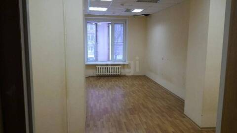 Продажа офиса, Владимир, Верхняя Дуброва - Фото 2