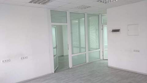 Аренда офиса от 17 м2,м2/год - Фото 4