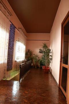 Продажа: дом 360 м2 на участке 6 сот. - Фото 5