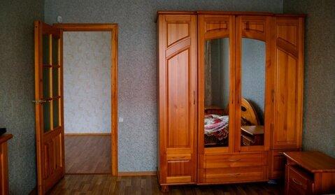 Продажа дома, 120 м2, Центральная, д. 34 - Фото 3