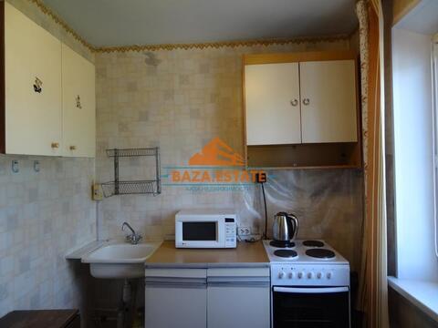 Продажа квартиры, Петропавловск-Камчатский, Деркачева - Фото 5