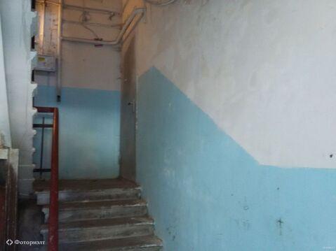 Квартира 5-комнатная Саратов, Октябрьский р-н, ул им Симбирцева В.Н. - Фото 3