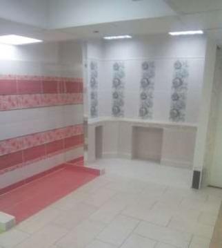 Продажа торгового помещения, Кемерово, Строителей б-р. - Фото 4