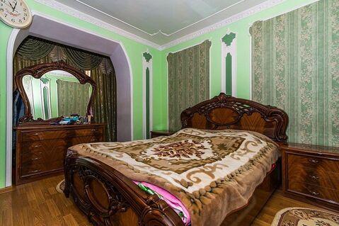 Продается квартира г Краснодар, пр-кт Чекистов, д 14 - Фото 3