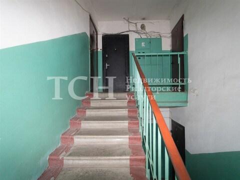 Комната в 3-комн. квартире, Пушкино, ш Ярославское, 174 - Фото 1