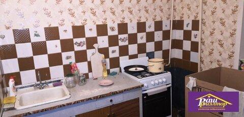 Аренда квартиры, Орехово-Зуево, Ул Северная д. 10 - Фото 5