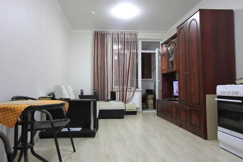 Квартира в ЖК бизнес класса - Фото 2